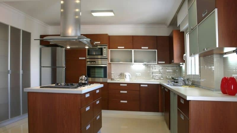Best Chimney for Indian Kitchen 2021