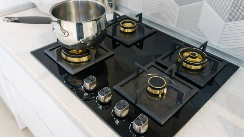 Best Hobs That You Can Buy in India 2021