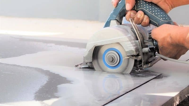 The Ultimate Guide to the Best Marble Cutting Machines in India