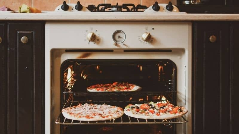 Best Pizza Maker in India That You Can Buy Online - 2021