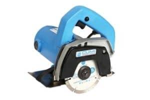 Cumi Ctc 110 Plus 1050 W Nylon Tile Cutter, 4-Inch (Blue)