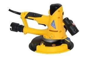 Digital Craft Pro Tool Heavy 180 Mm Drywall Sander