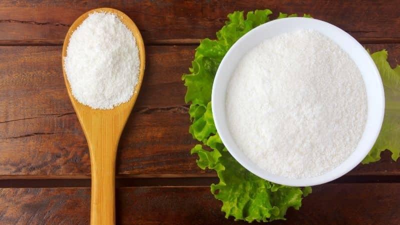 Best Collagen Powder in India -2021