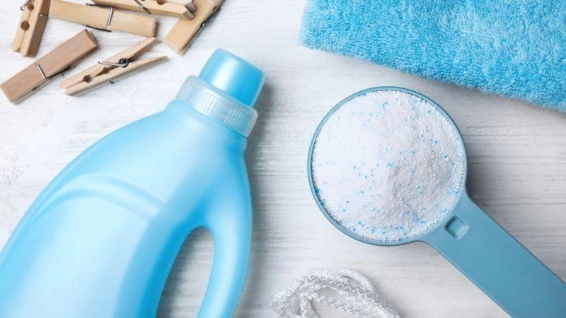 Top Detergent Powder in India - 2021