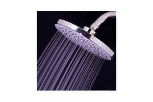 ALTON Rainluxe 20520 ABS Over Head Shower