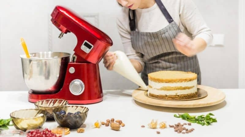 The Best Electric Beater for Cakes in India 2021