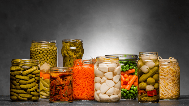 Best Pickle Brands in India