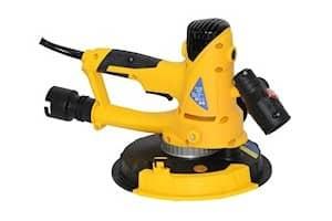 Digital Craft Pro Tool Heavy Wall Sander