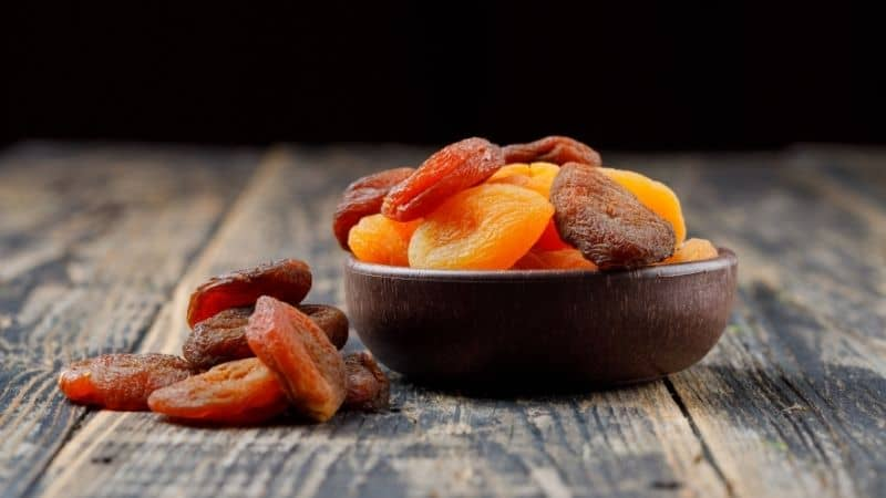 Best Apricot in India 2021