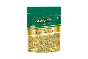 Happilo Raisins
