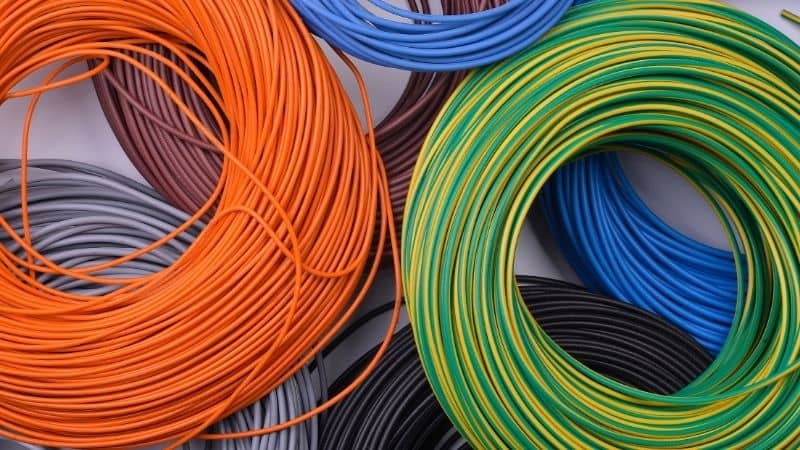 The Best Electrical Wires in India 2021