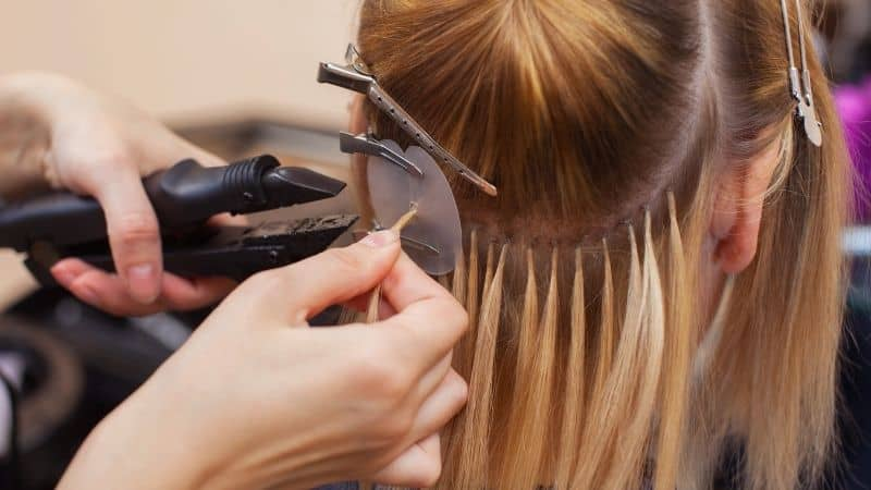 The Best Hair Extensions in India 2021