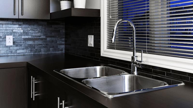 The Best Kitchen Sinks in India 2021