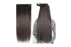 D-Divine Hair Extension