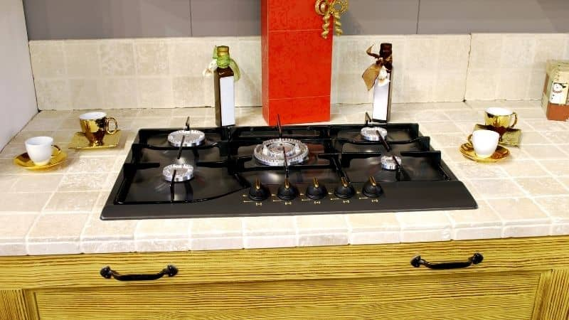 Best Gas Stoves in India 2021