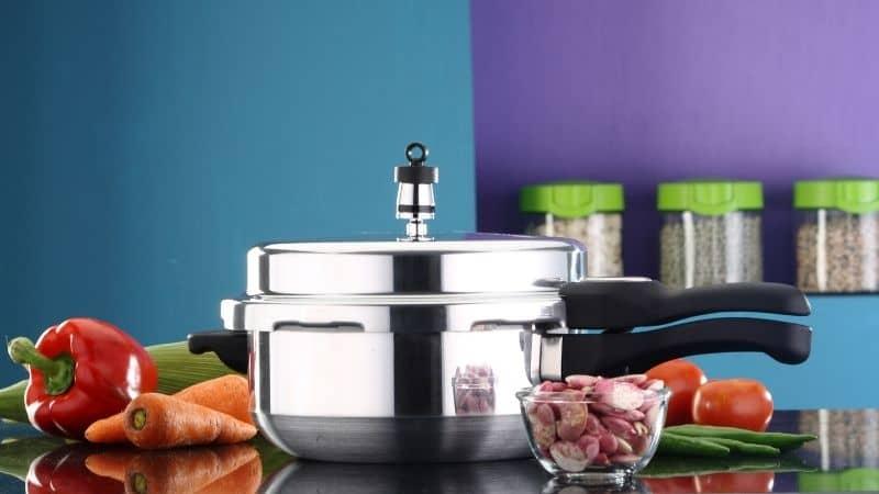 Best Pressure Cooker in India 2021