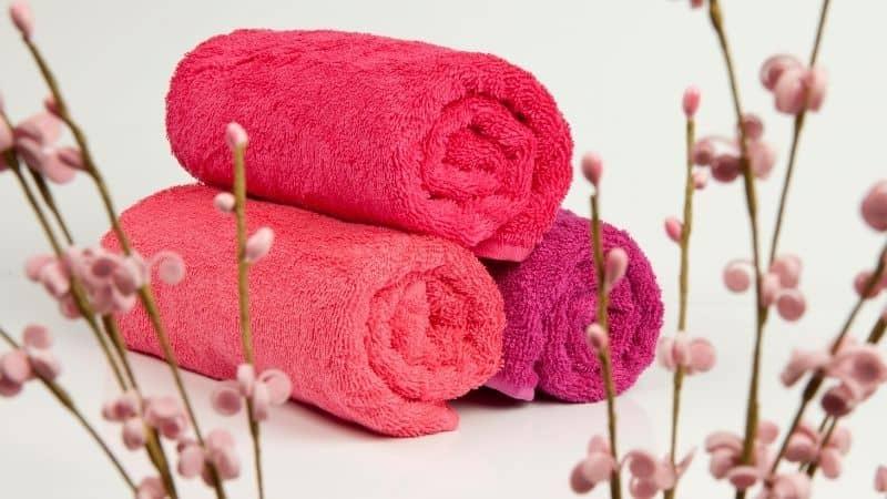 Best Towel Brands in India 2021